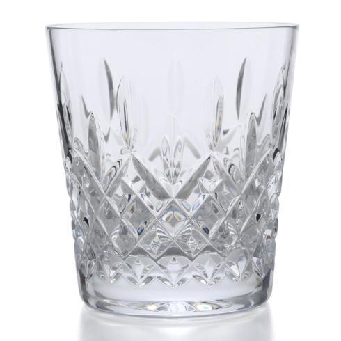 Rogaska Crystal   Hamilton DOF MR-156 $25.00