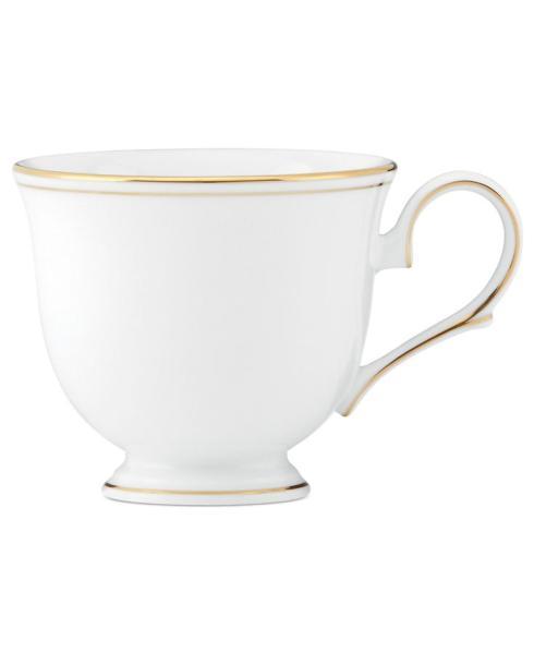 Lenox  Federal Gold Tea Cup LEN-774 $27.50
