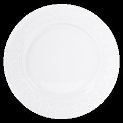 Bernardaud  Louvre Louvre Dinner Plate BL-291 $40.00
