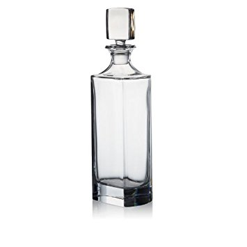 Manhattan Vodka Decanter RGK-045