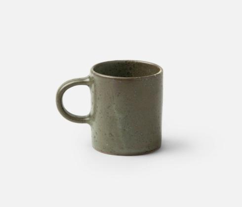 Blue Pheasant  Marcus Gray Salt Mug BPH-096 $20.00