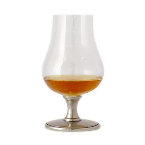 $75.00 Bourbon/Whiskey Glass MTH-210