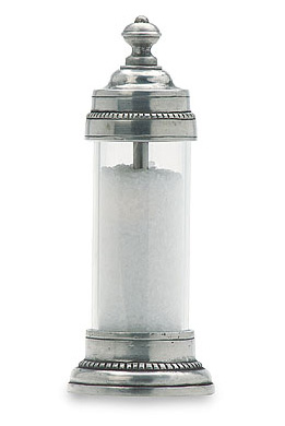 Toscana Salt Mill MTH-022 collection with 1 products