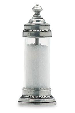 $170.00 Toscana Salt Mill MTH-022