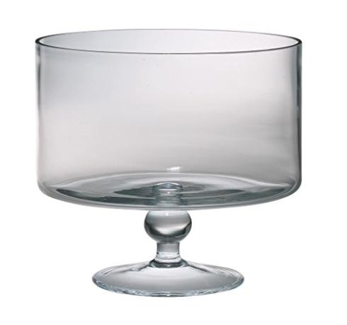 Majestic Gifts   Trifle Bowl MAJ-106 $53.50