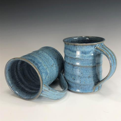 Steve Tubbs Pottery collection with 33 products