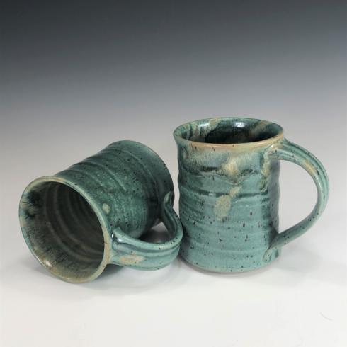 $26.00 Everglade Large Mug 14oz STP-117