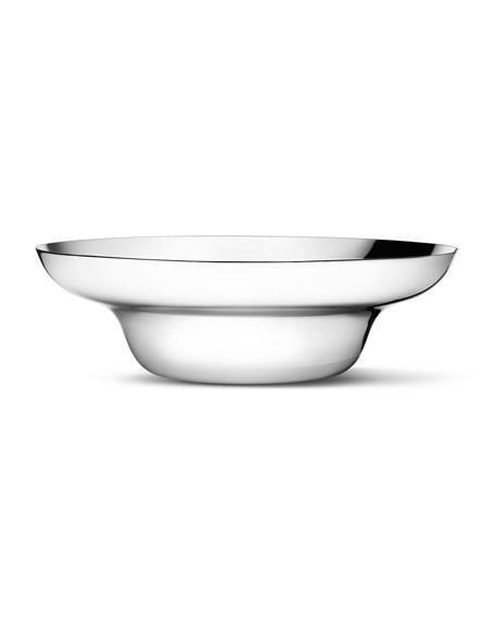 Georg Jensen   Alfredo Salad Bowl GJ-027 $100.00