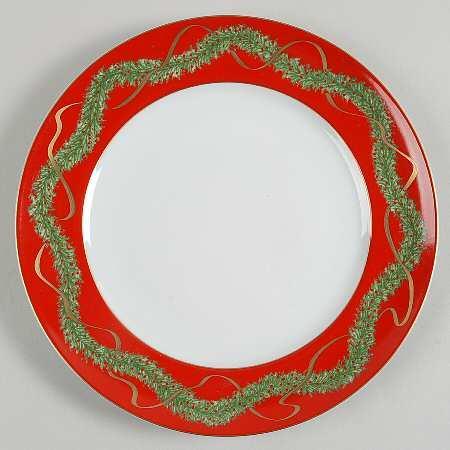 Porcel   Noel Dinner PCL-022 $57.00