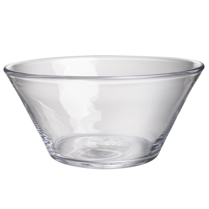 Simon Pearce  Nantucket Large Nantucket Bowl SPG-789 $200.00