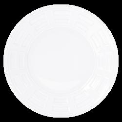 Bernardaud  Naxos Naxos Dinner BL-751 $38.00