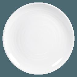 Bernardaud  Origine White Dinner BL-011 $41.00