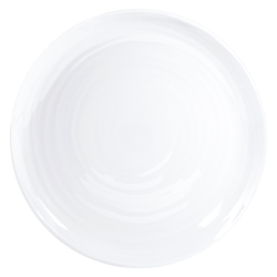 Bernardaud  Origine White Salad BL-012 $34.00