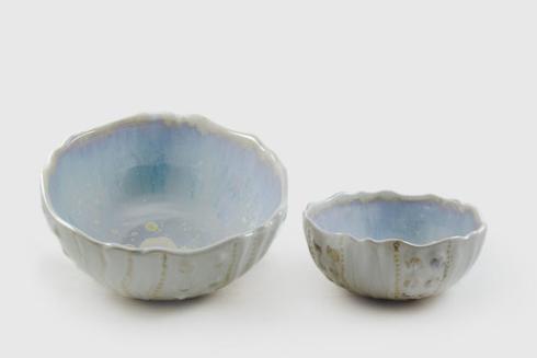 Alison Evans  Pearl Small Sea Urchin Bowl AEC-163 $97.00