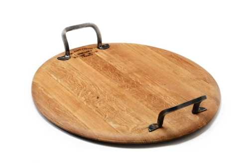 Babcock Exclusives  Provence Platters Oval Provence Platter PPL-104 $376.00