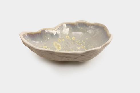 Alison Evans  Pearl Petite Select AEC-170 $128.00
