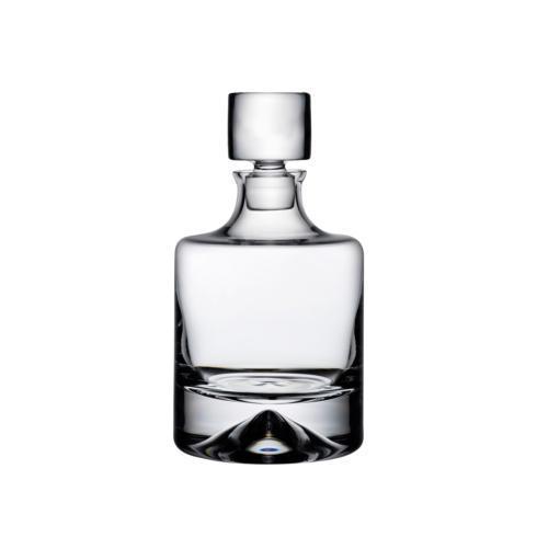 Nude Glass   No. 9 Whiskey Decanter NG-003 $105.50