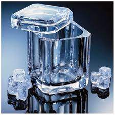 Grainware   Regal Ice Bucket GW-111 $162.50