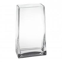 "Badash   7"" Rectangular Daydream Vase BDC-085 $24.95"
