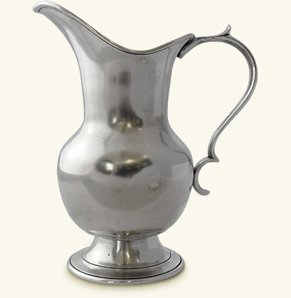$575.00 Siena Pitcher MTH-274