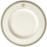 $55.00 Signature Green w/Mono Butter PKD-462
