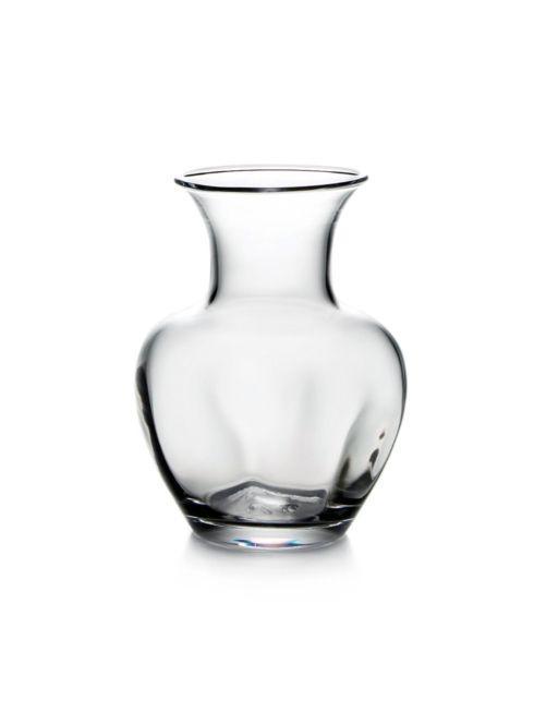 Simon Pearce  Shelburne Small Vase SPG-020 $100.00
