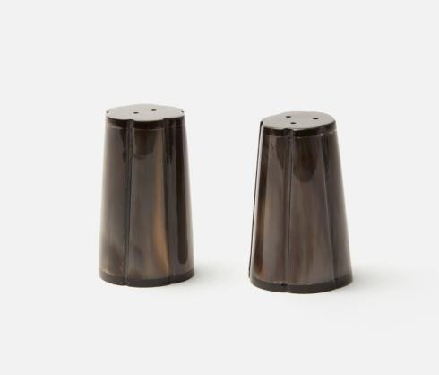 Serving Pieces collection with 2 products