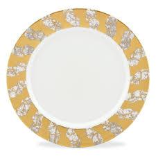 Michael Wainwright   Tempio Luna Gold DinnerMWP-191 $95.00