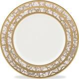 Michael Wainwright   Tempio Luna Gold SaladMWP-192 $80.00