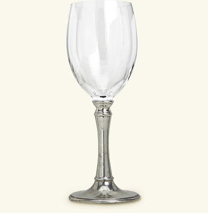 $97.00 Tosca All Purpose Glass MTH-214