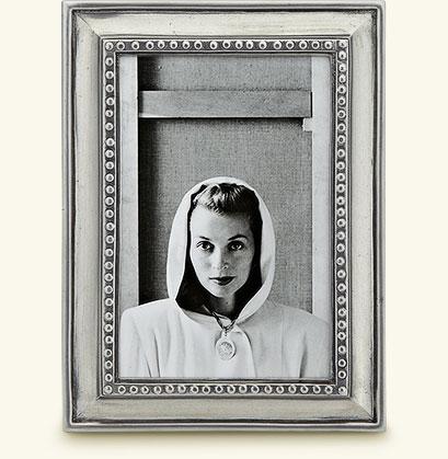 $160.00 Veneto Rectangular Frame MTH-330