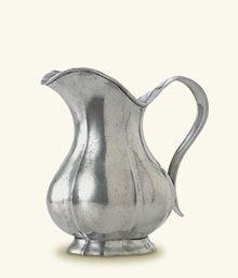$714.00 Fluted Pitcher MTH-009