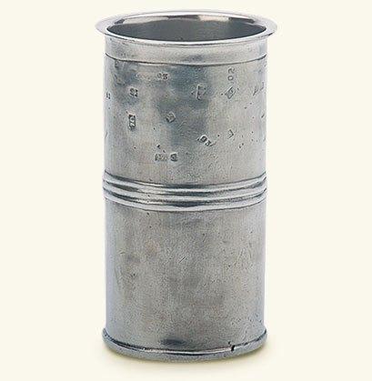 $195.00 Large Measuring Beaker MTH-364