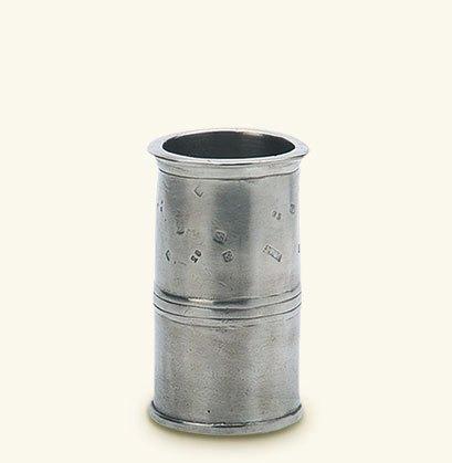 $139.00 Medium Measuring Beaker MTH-365