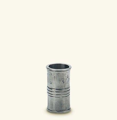 $88.00 XSmall Measuring Beaker MTH-366