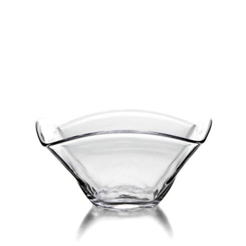 Simon Pearce  Woodbury Woodbury Bowl Large SPG-238 $235.00