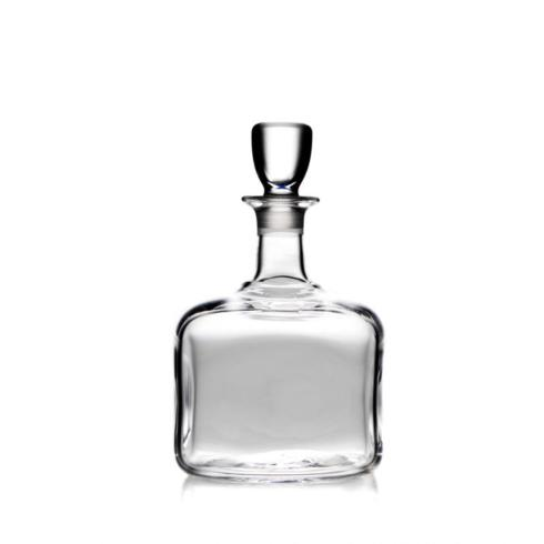 Simon Pearce  Woodbury Decanter SPG-563 $185.00