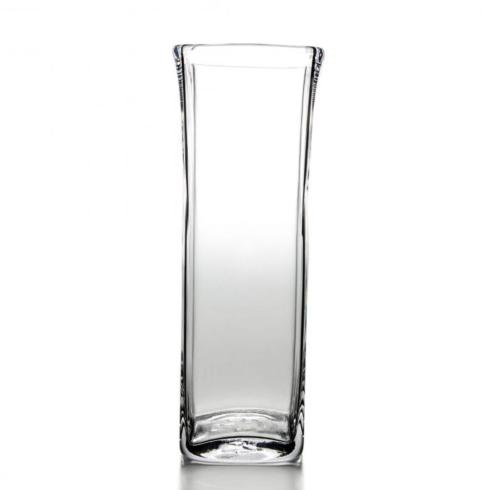 Simon Pearce  Woodbury Woodbury Medium Vase SPG-203 $135.00
