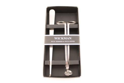 Wickman Products collection with 1 products