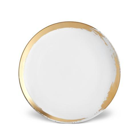 L'Objet  Dinnerware Zen Dinner LO-401 $82.00