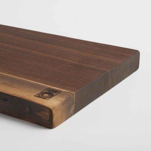 Andrew Pearce   Live Edge Mini Cutting Board ADP-031 $29.00