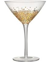 $10.00 Ambrosia Martini ARD-110