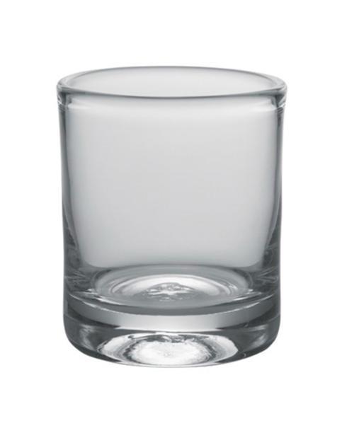 Simon Pearce  Ascutney Whiskey SPG-330 $65.00