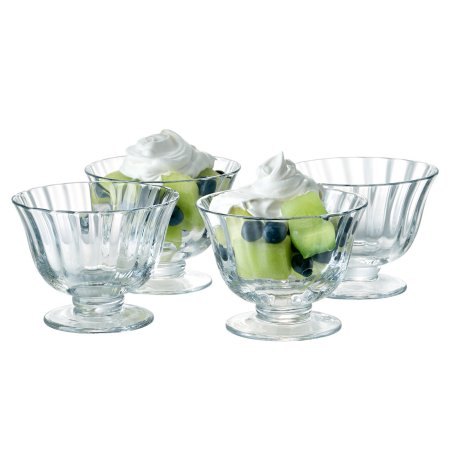 $34.00 Aspen Coupe set/4 ARD-093