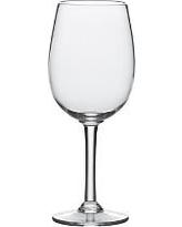 Simon Pearce  Barnet Barnet Red WineSPG-807 $65.00
