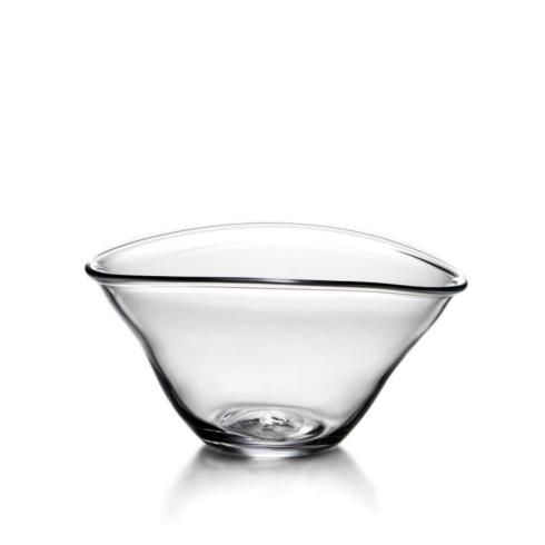 Simon Pearce  Barre Large Bowl SPG-522 $200.00