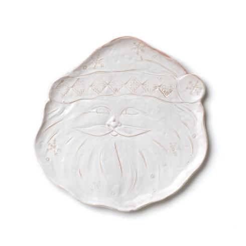 Bellezza Santa Med Platter VIX-870