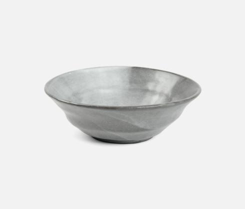 Blue Pheasant  Marcus Cement Pasta/Soup Bowl BPH-154 $42.00