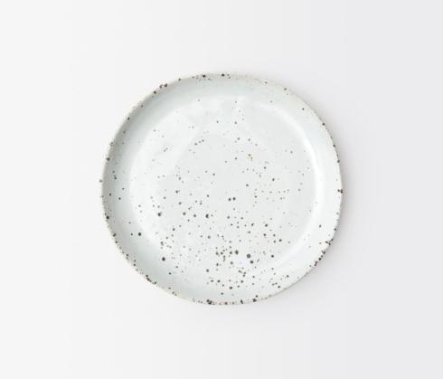 Blue Pheasant  Marcus White Salt Salad/Dessert BPH-123 $30.00