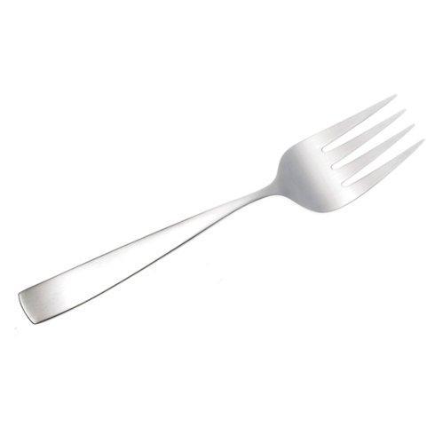 $18.00 Bolo Oversized Serving Fork YAM-033